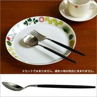 cutipol(クチポール)カトラリーGOA(ゴア)GO05ディナースプーン
