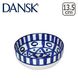 【ポイント5倍 10/25】DANSK ダンスク ARABESQUE(アラベスク)シリアルボウル 02212AL 北欧 食器 ギフト・のし可 cereal bowl