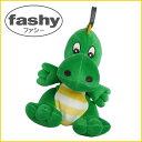 【処分セール】FASHY(ファシー) Heat Pack ドラゴン レンジでチンするだけの簡単カイロ♪【楽ギフ_包装】