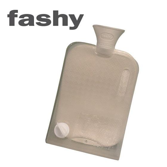 【24時間ポイント3倍】FASHY(ファシー) ボトル専用 ボトルスタンド やわらか湯たんぽをもっと便利に! ゆたんぽ