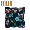 フェイラー クッションカバー アローザ FEILER Pillow Case Arosa【ギフト雑貨】【楽ギフ_包装】【楽ギフ_のし宛書】