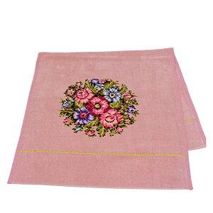 フェイラー スポーツタオル ビエンナピンク FEILER Sport Towel Vienna Pink ギフト・のし可