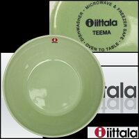 iittalaイッタラTEEMA(ティーマ)シリアルボウル15cmセラドングリーン北欧雑貨GF3