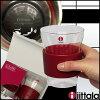 塔拉塔拉热冷 (热) 茶杯子组的 2 ♪ 340 毫升玻璃