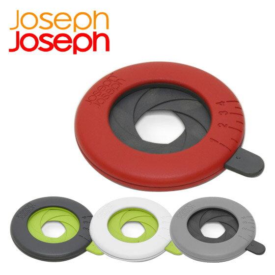 【Max1,000円OFFクーポン】 joseph joseph(ジョゼフジョゼフ) スパゲッティーメジャー 選べる4カラー ギフト可