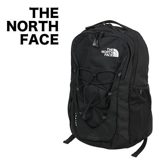【4時間5%OFFクーポン】ノースフェイス リュック THE NORTH FACE バックパック JESTER(ジェスター) BLACK メンズ レディース