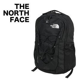 【Max1,000円OFFクーポン】ノースフェイス リュック THE NORTH FACE バックパック JESTER(ジェスター) BLACK メンズ レディース