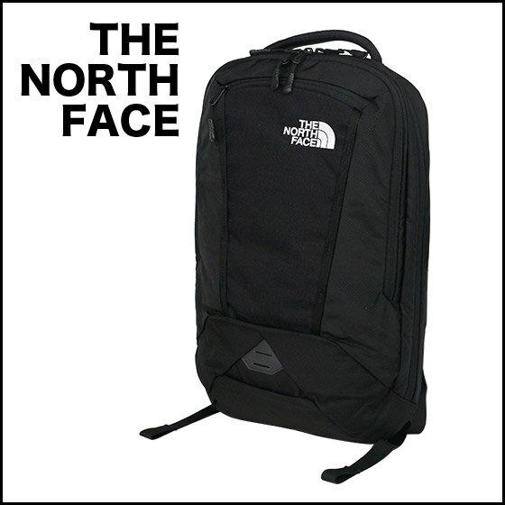 ノースフェイス リュック THE NORTH FACE MICROBYTE マイクロバイト バックパック BLACK メンズ レディース