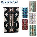 【4時間クーポン】ペンドルトン タオル Pendleton XB219 ICONIC JACQUARD Hand Towel アイコニック ジャガードハンドタオル 46x76cm 選べるカラー ブランケット・タオルケットにも Jacquard Hand Towels ギフト・のし可