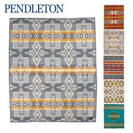 ペンドルトン ウール&コットン ブランケット ZE493 毛布 162x203cm Pendleton ローブ/ジャガード 選べるカラー
