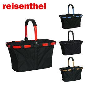 reisenthel ライゼンタール キャリーバッグ フレーム carry bag frame 無地 選べるカラー ギフト可