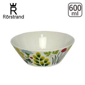 【ポイント5倍 10/25】Rorstrand ロールストランド クリナラ ボウル M 600ml 北欧 スウェーデン 食器