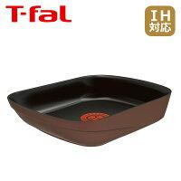 T-fal(ティファール)インジニオ・ネオIHキャストラインNエッグロースターL85418