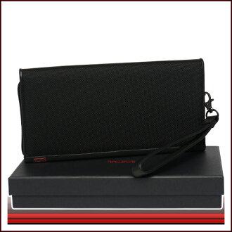 荼靡 (荼靡) 19275 阿尔法 SLG 邮编旅行箱钱包 [* 花 540 日元北海道和冲绳。 ]