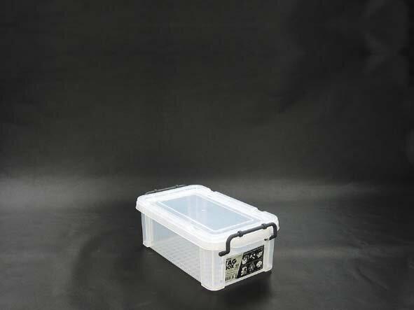伸和 タッグボックス01