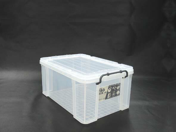 伸和 タッグボックス05