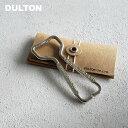 [栓抜き]DULTON クラシック ボトル オープナー S310-106(CLASSIC BOTTLE OPENER・シンプル・おしゃれ・かっこいい・…