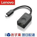 【メーカー純正品 1年保証】 Lenovo レノボ イーサネット拡張ケーブル 4X90F84315 ThinkPad (ThinkPad X1 Carbon専用)…