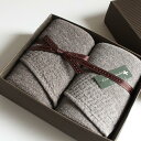 今治タオル ギフトセット コンテックス ラーナimabari towel giftsetKontex Lana M size 2枚ギフト包装無料 のし無…