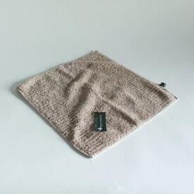 今治タオル コンテックス ヴィータimabari towel Kontex Vitaゲストタオル ベージュ