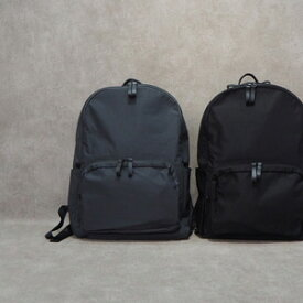 EARTH MADE(アースメイド)PARENTS RUCK /47-52
