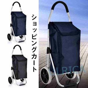 ショッピングカート 折りたたみ おしゃれ クーラーバッグ キャリーカート キャリーバッグ キャスター付き ショッピングバッグ 畳める 軽量 ココロLTY3-AL52BIU