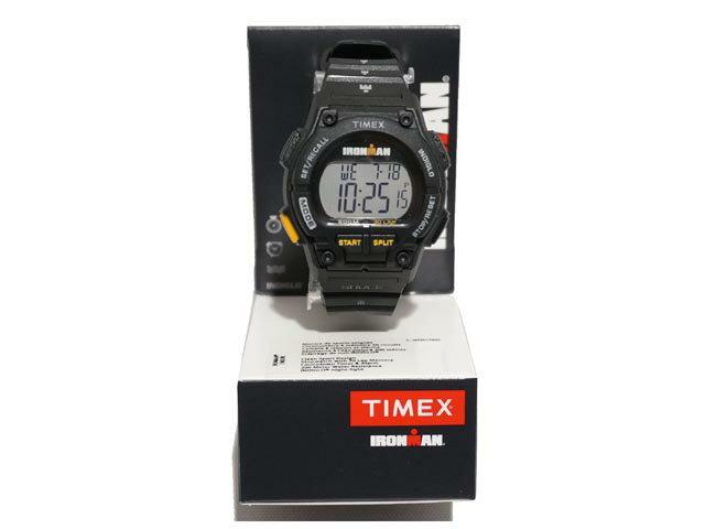 【送料無料!!】Todd Snyder + Timex トッドスナイダー タイメックス The Ironman Digital Watch ザ アイアンマン デジタル ウォッチ