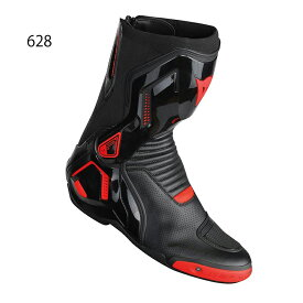 DAINESE(ダイネーゼ)COURSE D1 OUT AIR BOOTS