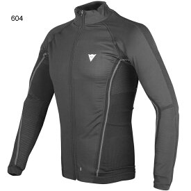 DAINESE(ダイネーゼ)D-CORE NO-WIND THERMO TEE LS