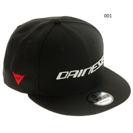 DAINESE 9FIFTY WOOL SNAPBACK C
