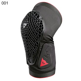 DAINESE(ダイネーゼ)TRAIL SKINS 2 KNEE GUARDS