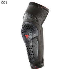 DAINESE(ダイネーゼ)ARMOFORM ELBOW GUARDS