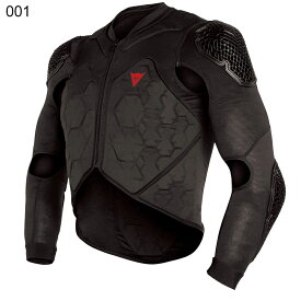 DAINESE(ダイネーゼ)RHYOLITE 2 SAFETY JACKET