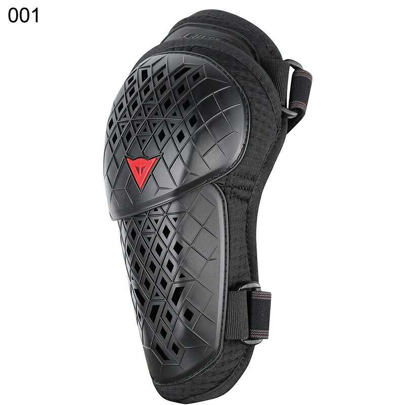 DAINESE(ダイネーゼ)ARMOFORM ELBOW GUARD LITE