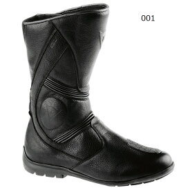 DAINESE(ダイネーゼ)R FULCRUM C2 GORE-TEX BOOTS