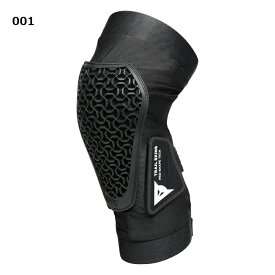 TRAIL SKINS PRO KNEE GUARDS