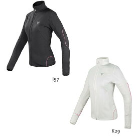 DAINESE(ダイネーゼ) THERMAL LADY FULL ZIP E1