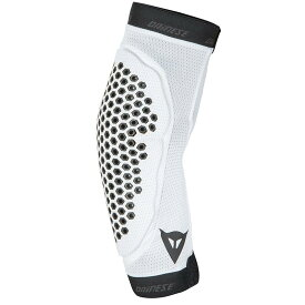 DAINESE(ダイネーゼ)SOFT SKINS ELBOW GUARD