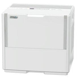 Dainichi ダイニチ ハイブリッド式加湿器HD-243(W)ホワイト アウトレット加湿量 2400mL/h【箱破損/品戻り/限定数量(僅少)】特別販売日本製 0H30510