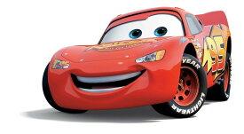 (スフィロ) Sphero アルティメットライトニングマックイーン Ultimate Lightning McQueen (並行輸入品) vovusang ラジコン カー ディズニー 子供 プレゼント 大人 ハロウィン カーズ おもちゃ グッズ 大人気