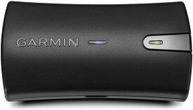 Garmin GLO 2 Bluetooth GPSレシーバー 010-02184-01 (並行輸入品)