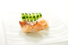 解凍不要!!冷凍大冷骨なし魚◇楽らく骨なし赤魚80g(5切入)