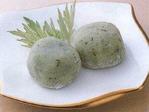デザートミニ大福(よもぎ)20g 50個×5袋×2箱
