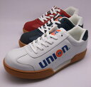 安全靴 76Lubricants 76-159 ナナロク 安全靴スニーカー
