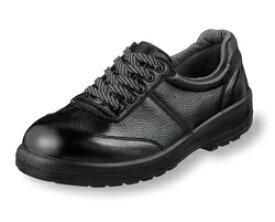 安全靴 エンゼル ANGEL AG3051 ポリウレタン2層底