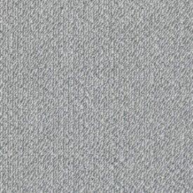 【送料無料】【ポイント10倍】【東リ】【セット販売】スマイフィールアタック350【ねずみ】【AK3501】JAN:4992219050036set【10枚セット】※代引き不可商品※【LI】