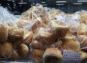 <クール(冷凍)便配送>コストコ ベーカリー カークランド KS #93009 ディナーロールパン 1350g【Z】