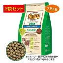 【PET】【送料無料】【2袋セット】【正規品】ND377 ニュートロ ナチュラルチョイス ラム&玄米 中型犬〜大型犬用 …