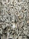 アクアリウム 熱帯魚 サンゴ砂 10kg サイズ:約5mm-30mm 珊瑚砂 さんご砂 サンゴ砂利 水槽 レイアウト 石 砂利 爬虫類…