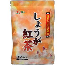 ゼンヤクノー しょうが紅茶32P 4973730300206【SN】